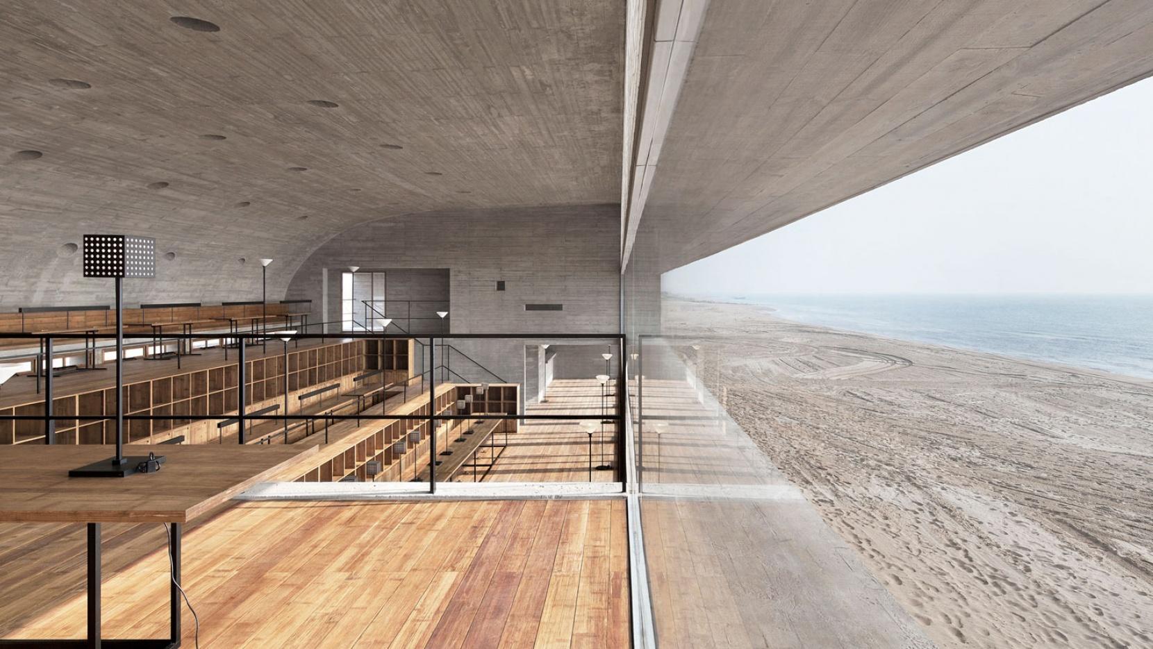 p5_seashore_library_qinhuangdao_vector_architects_yatzer.jpg