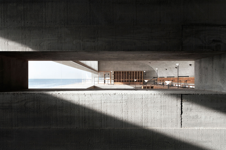 p7_seashore_library_qinhuangdao_vector_architects_yatzer.jpg