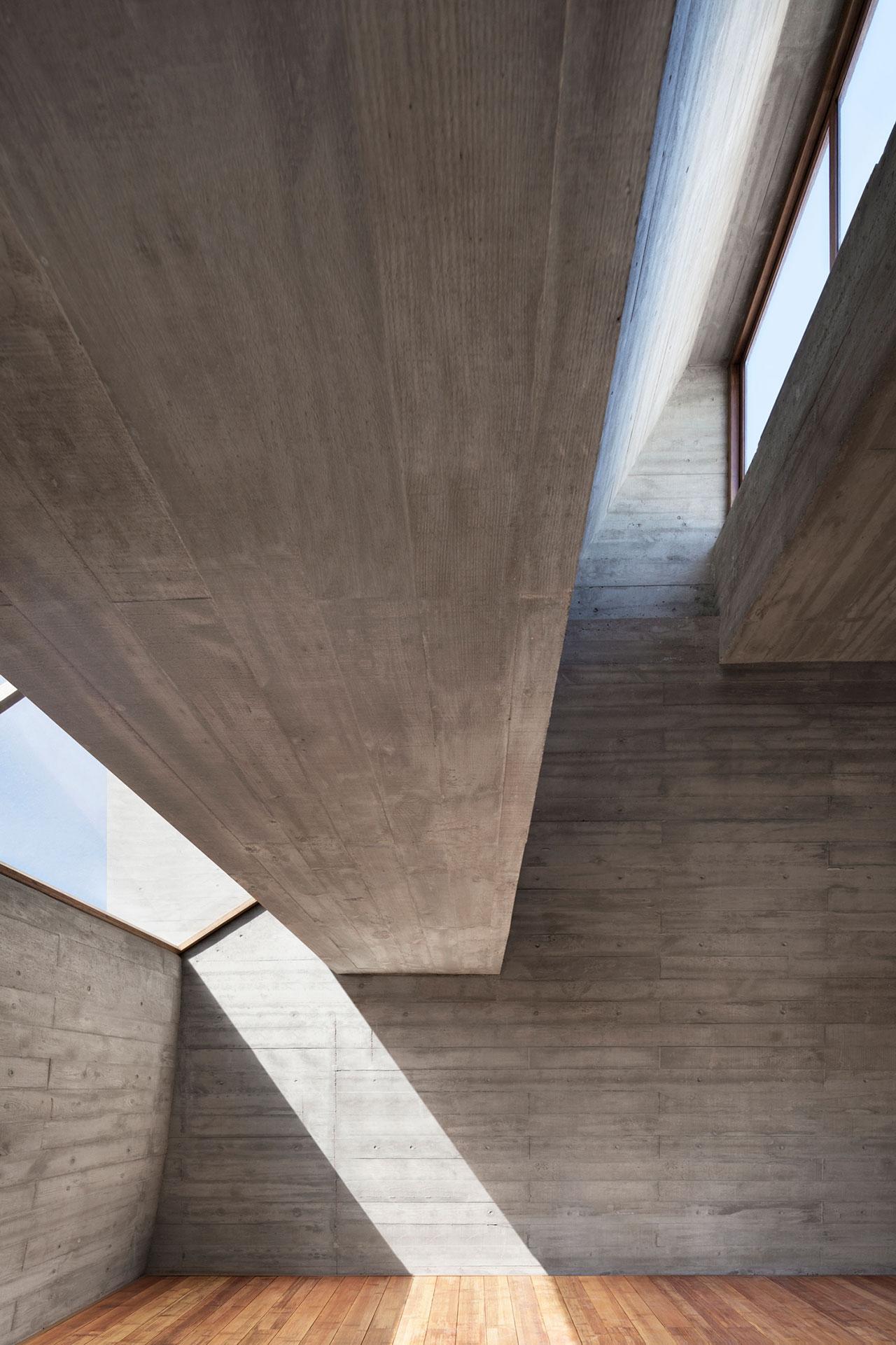 s2_seashore_library_qinhuangdao_vector_architects_yatzer.jpg