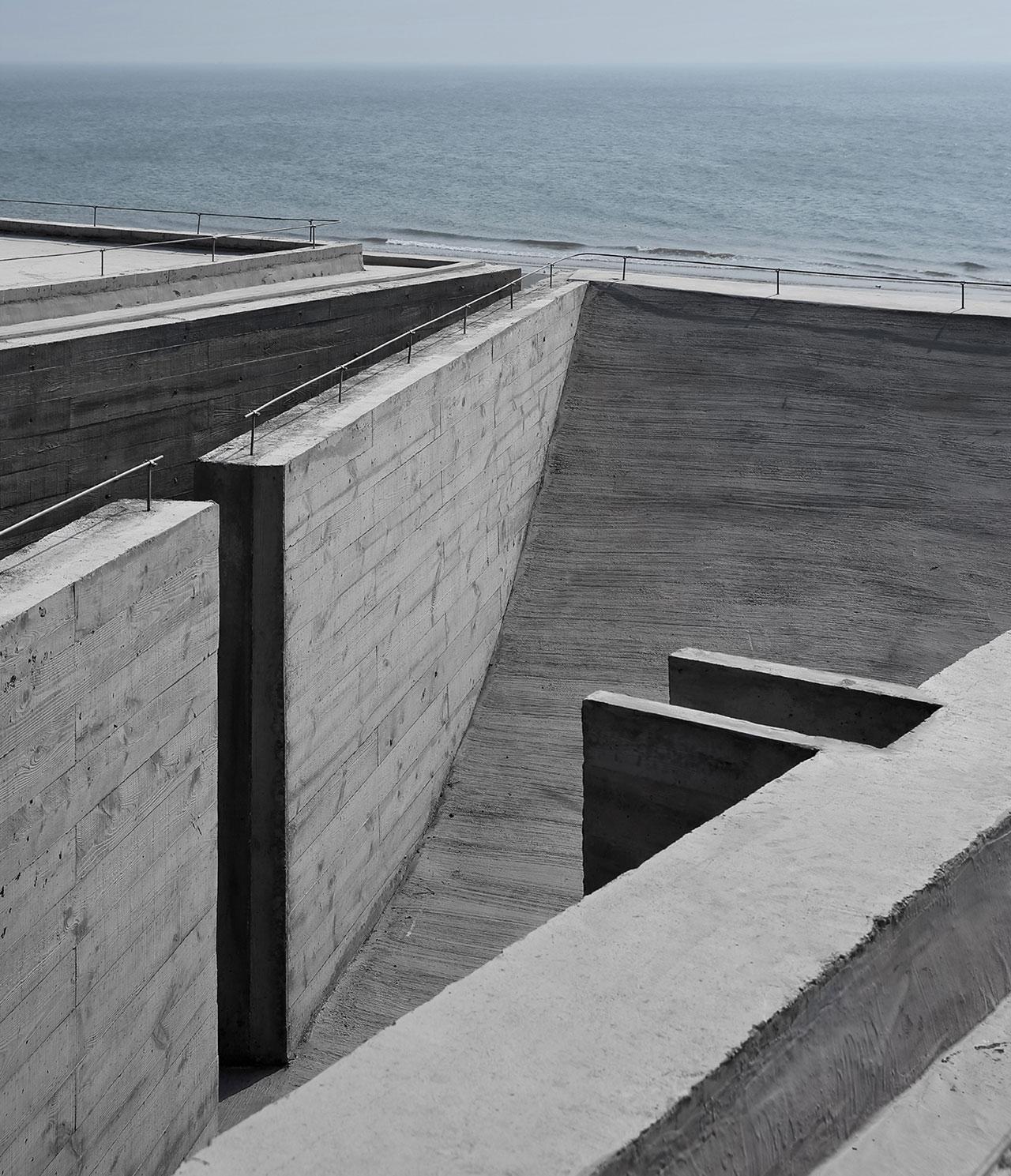 f11_seashore_library_qinhuangdao_vector_architects_yatzer.jpg