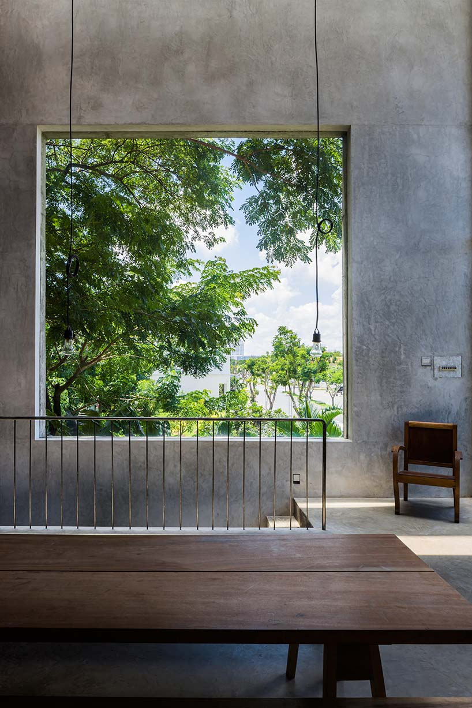 nishizawaarchitects-thong-house-saigon-ho-chi-minh-city-vietnam-designboom-05.jpg
