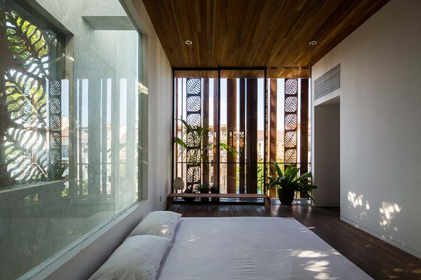 nishizawaarchitects-thong-house-saigon-ho-chi-minh-city-vietnam-designboom-09.jpg