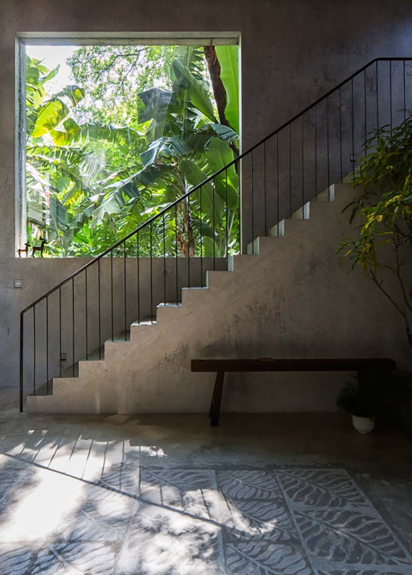 nishizawaarchitects-thong-house-saigon-ho-chi-minh-city-vietnam-designboom-04.jpg