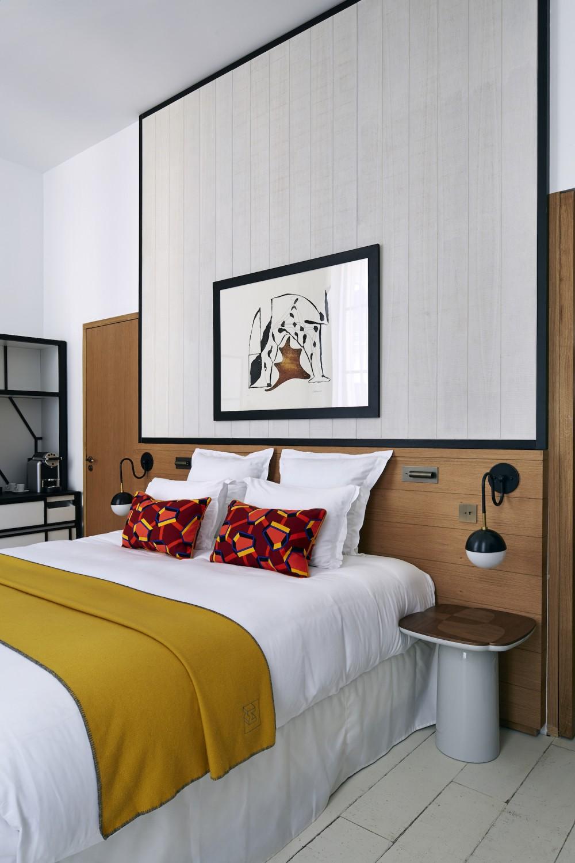 Hotel_du_Ministere_44411.jpg