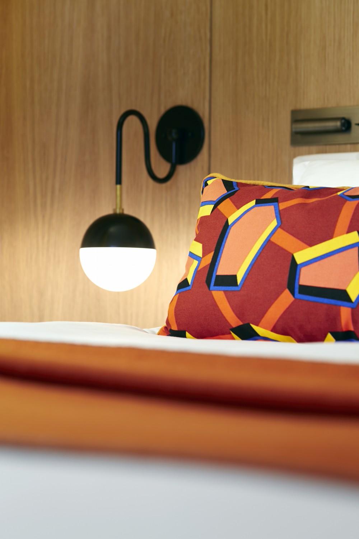 Hotel_du_Ministere_44335.jpg