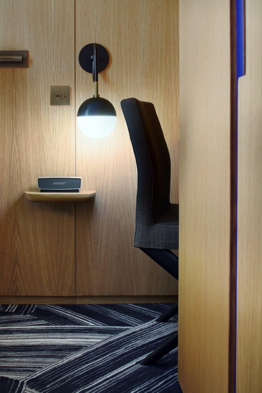 Hotel_du_Ministere_44343.jpg