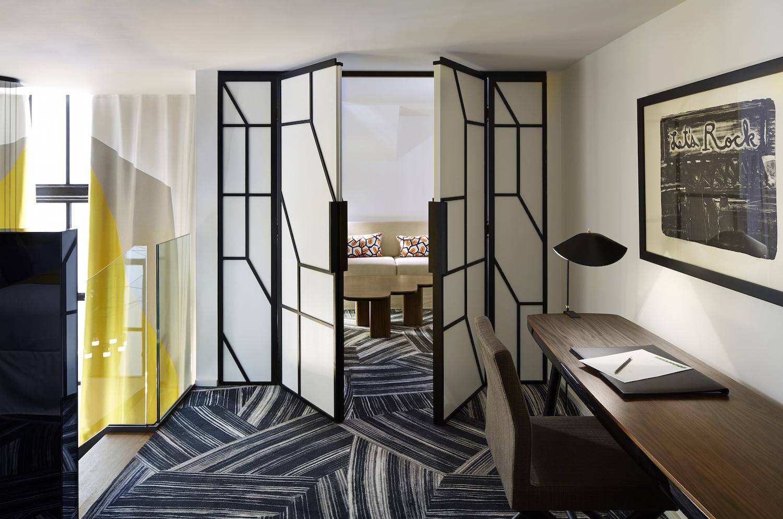 Hotel_du_Ministere_J2_44694.jpg