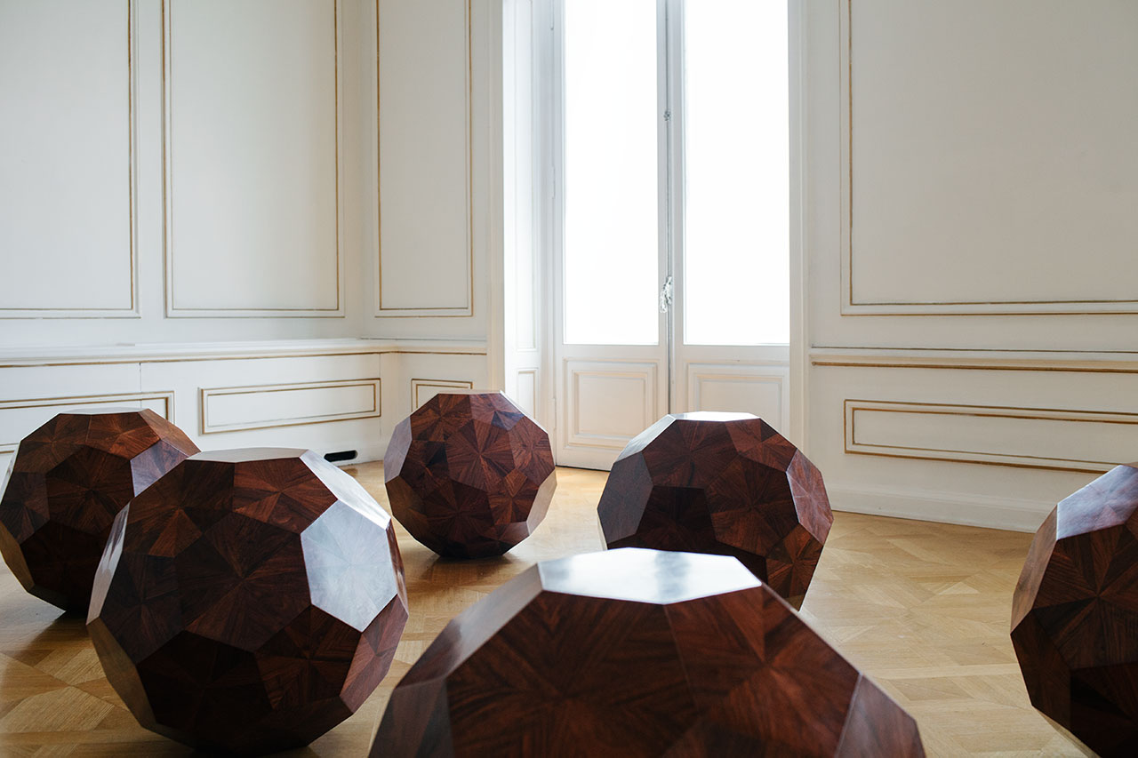 f3_ai_weiwei_at_museum_of_cycladic_art_divina_proportione_2012_yatzer.jpg
