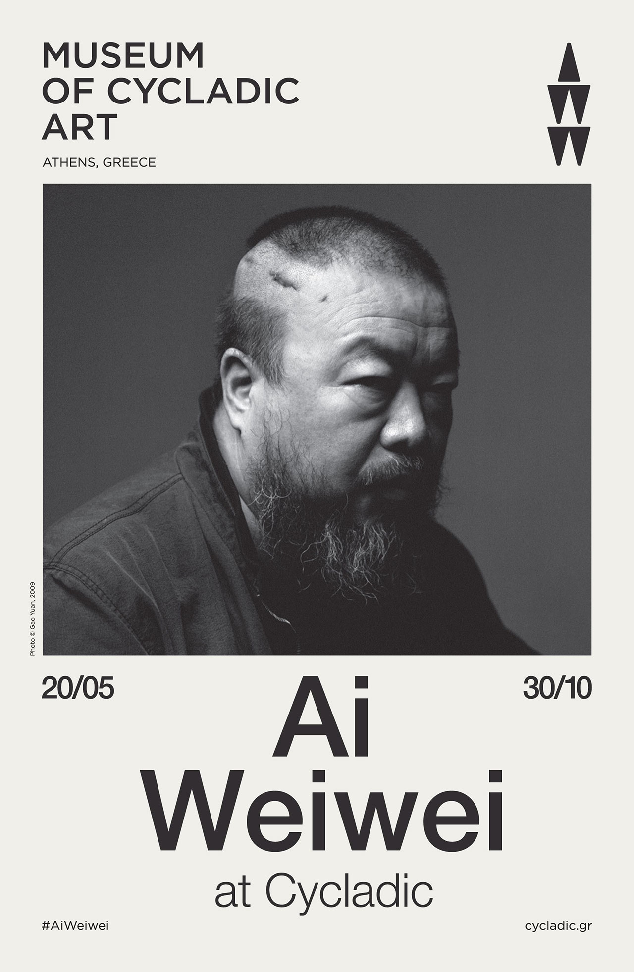 s8_ai_weiwei_at_museum_of_cycladic_art_visual_identity_poster_yatzer.jpg