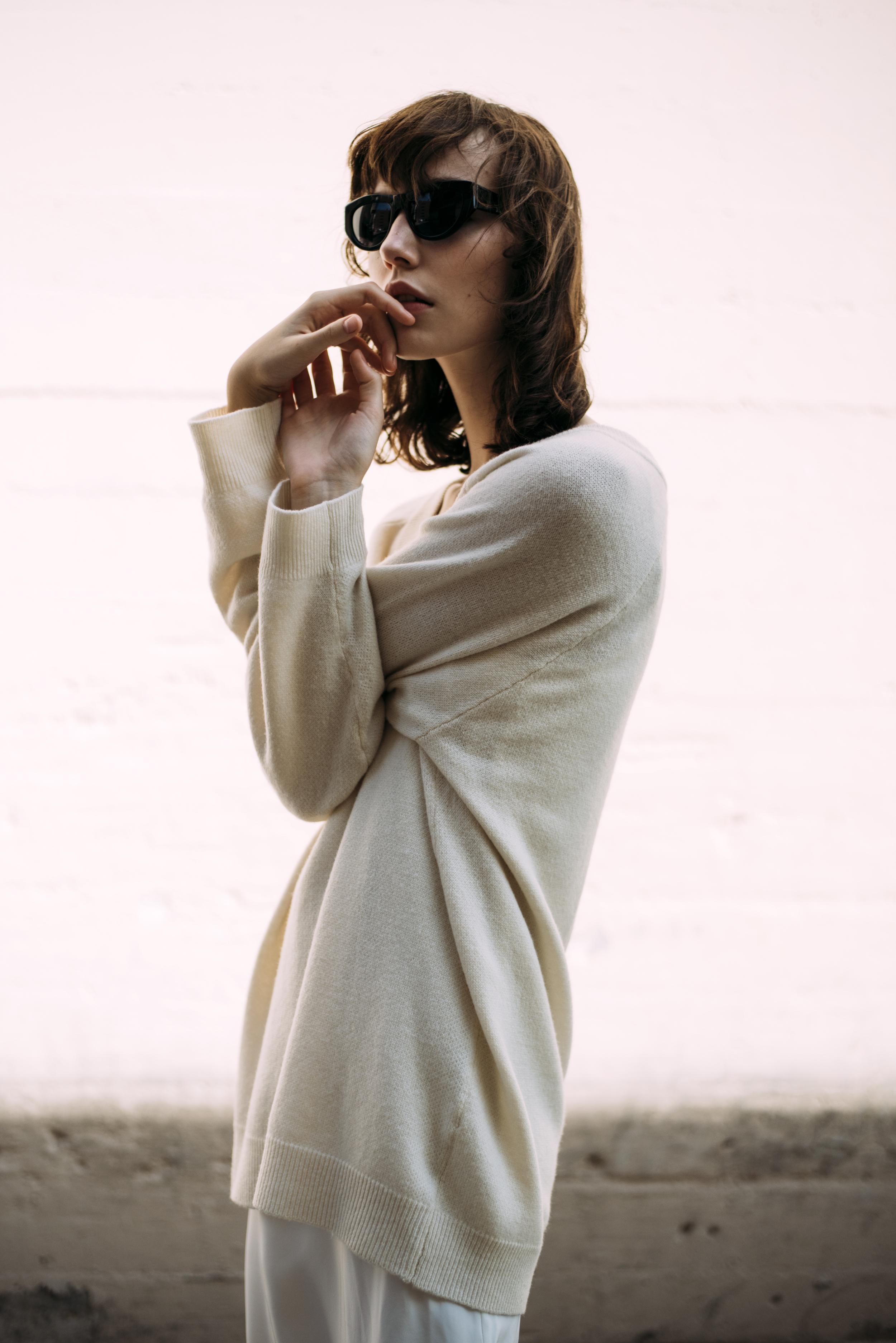 Anastasia 15.jpg