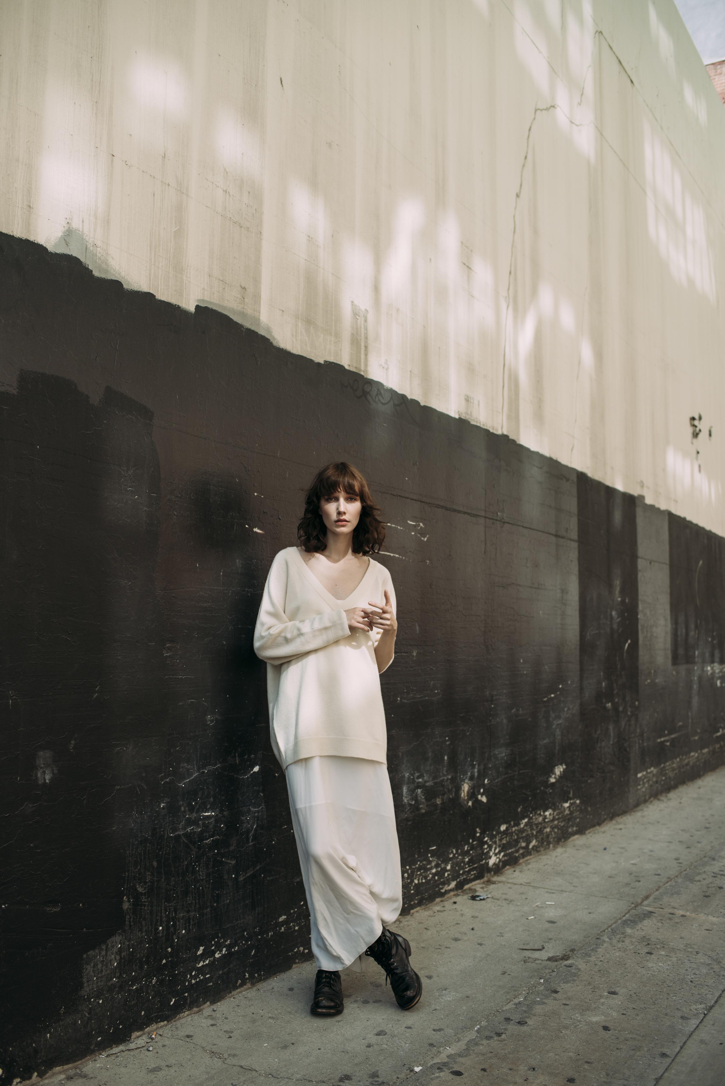 Anastasia 14.jpg