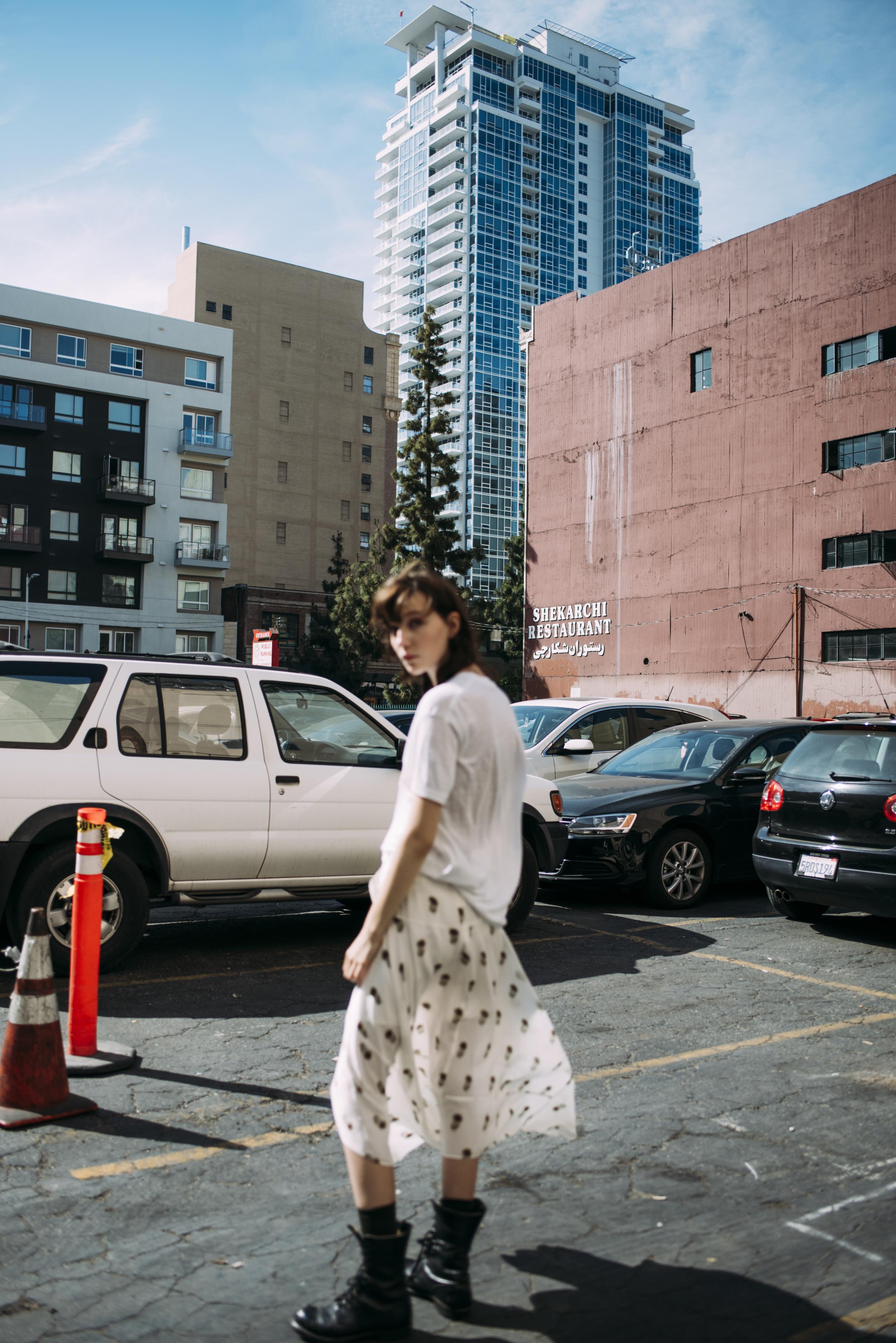 Anastasia 17.jpg