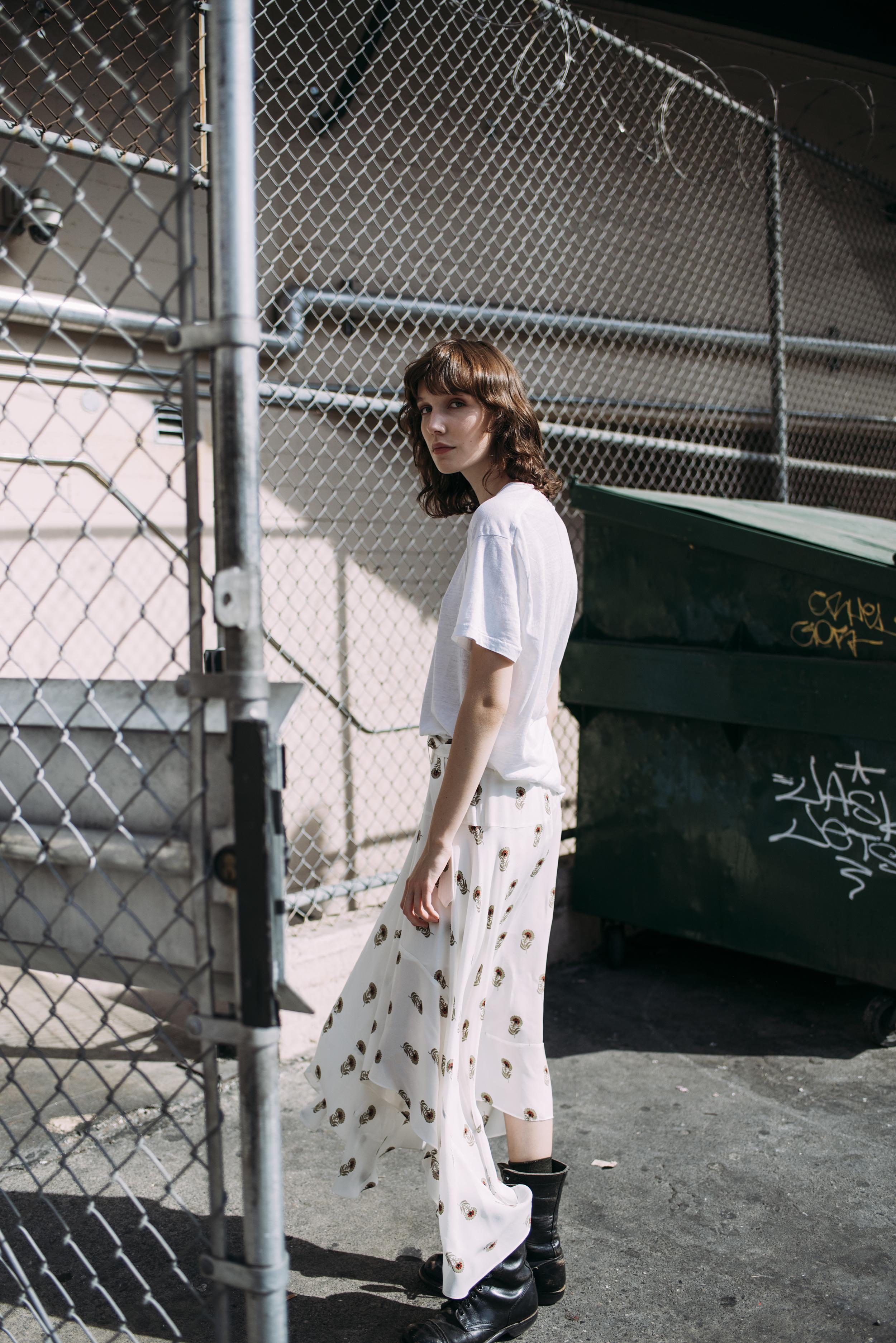 Anastasia 21.jpg
