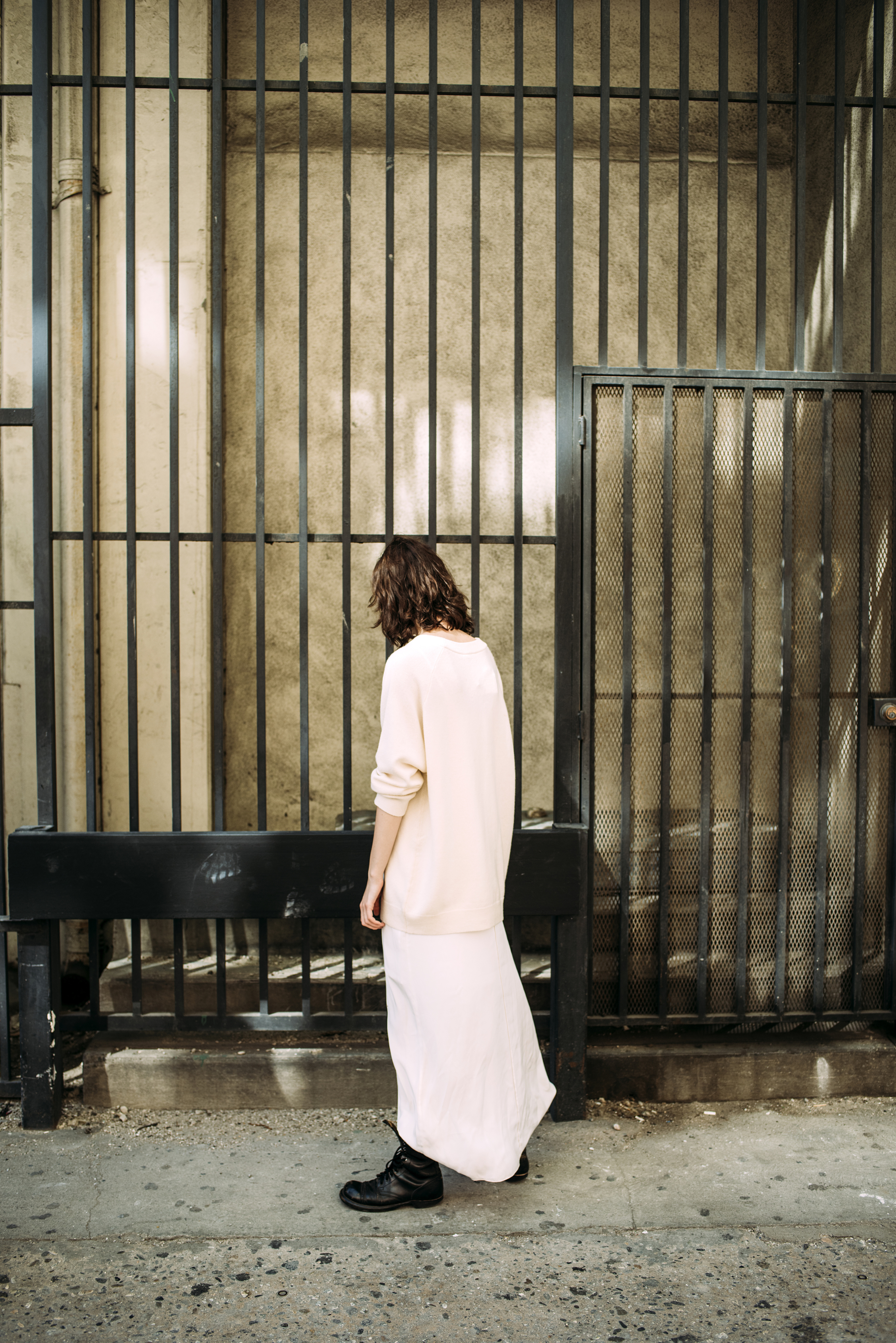 Anastasia 11.jpg