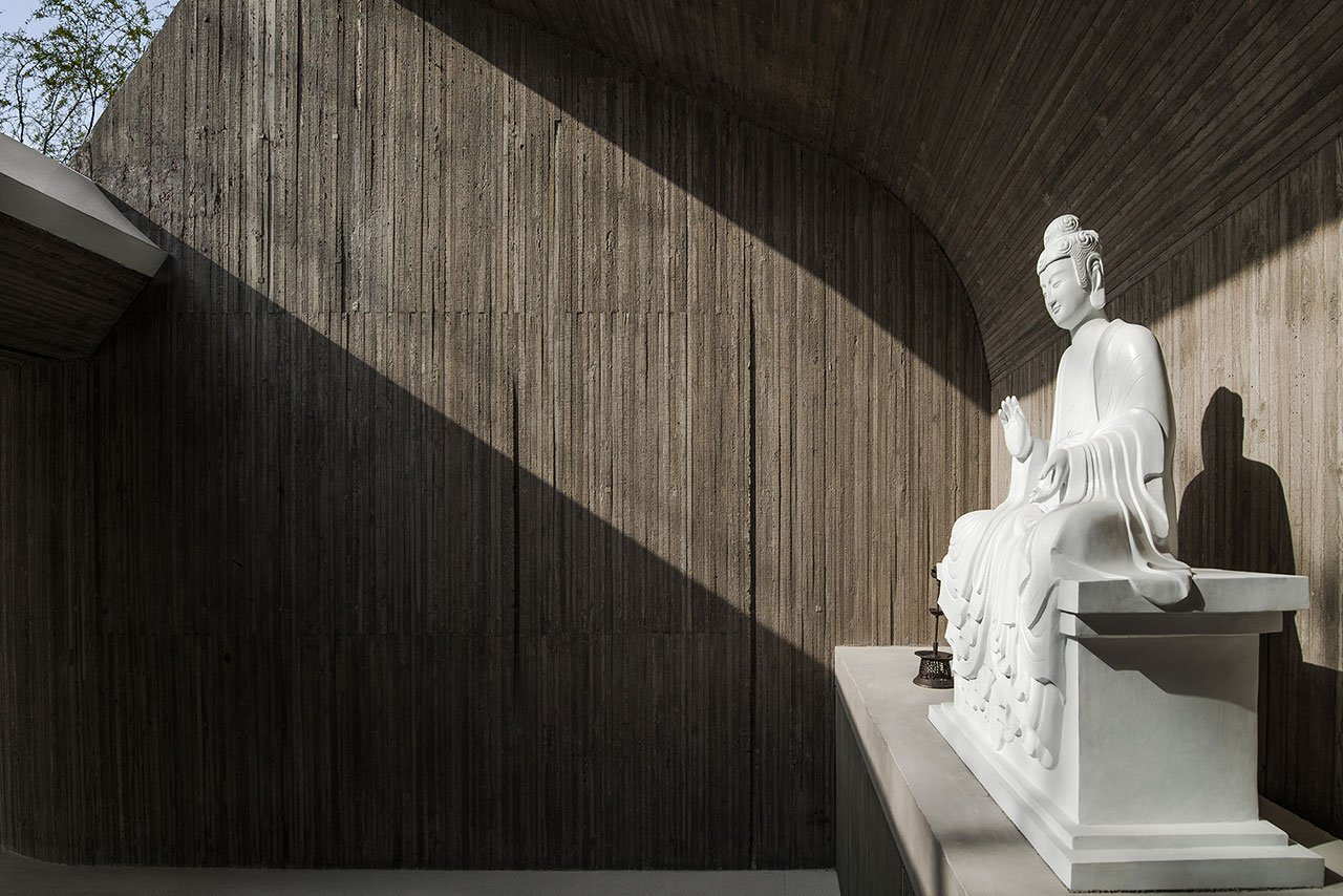 f10_waterside_buddist_shrine_tangshan_hebei_china_archstudio_yatzer.jpg