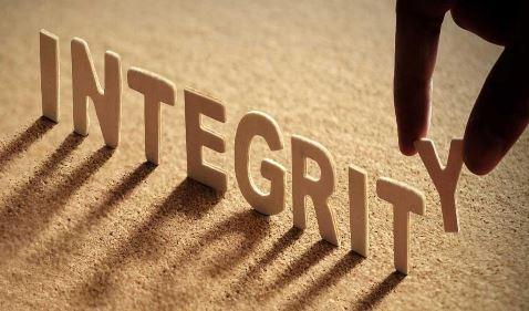 integrity.JPG