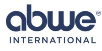 ABWE_Logo.jpg