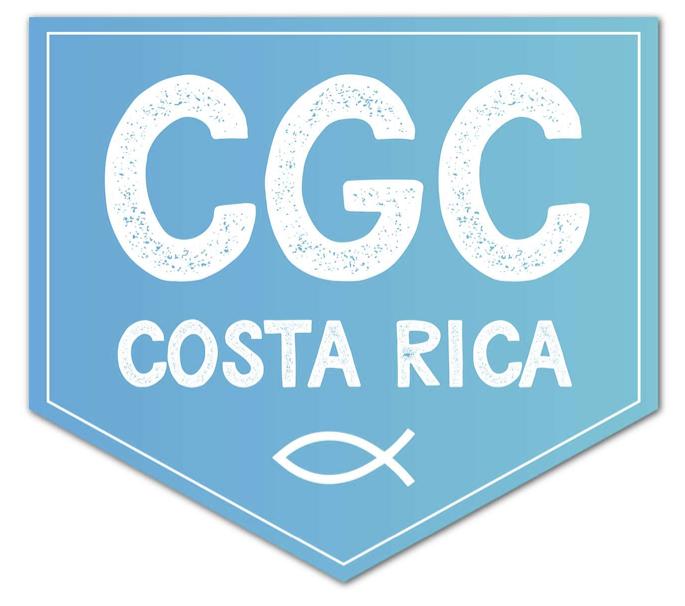 CGC Logo 2019.png