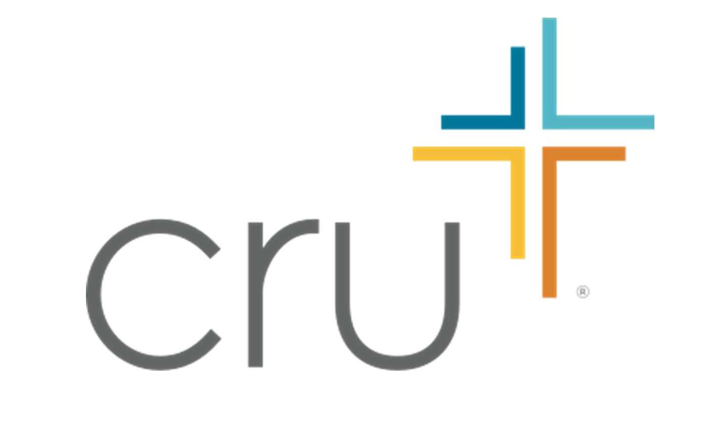 CRU 2019 Website Logo.jpg