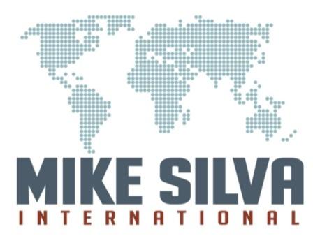 MSI Webpage_Logo_2019.jpg