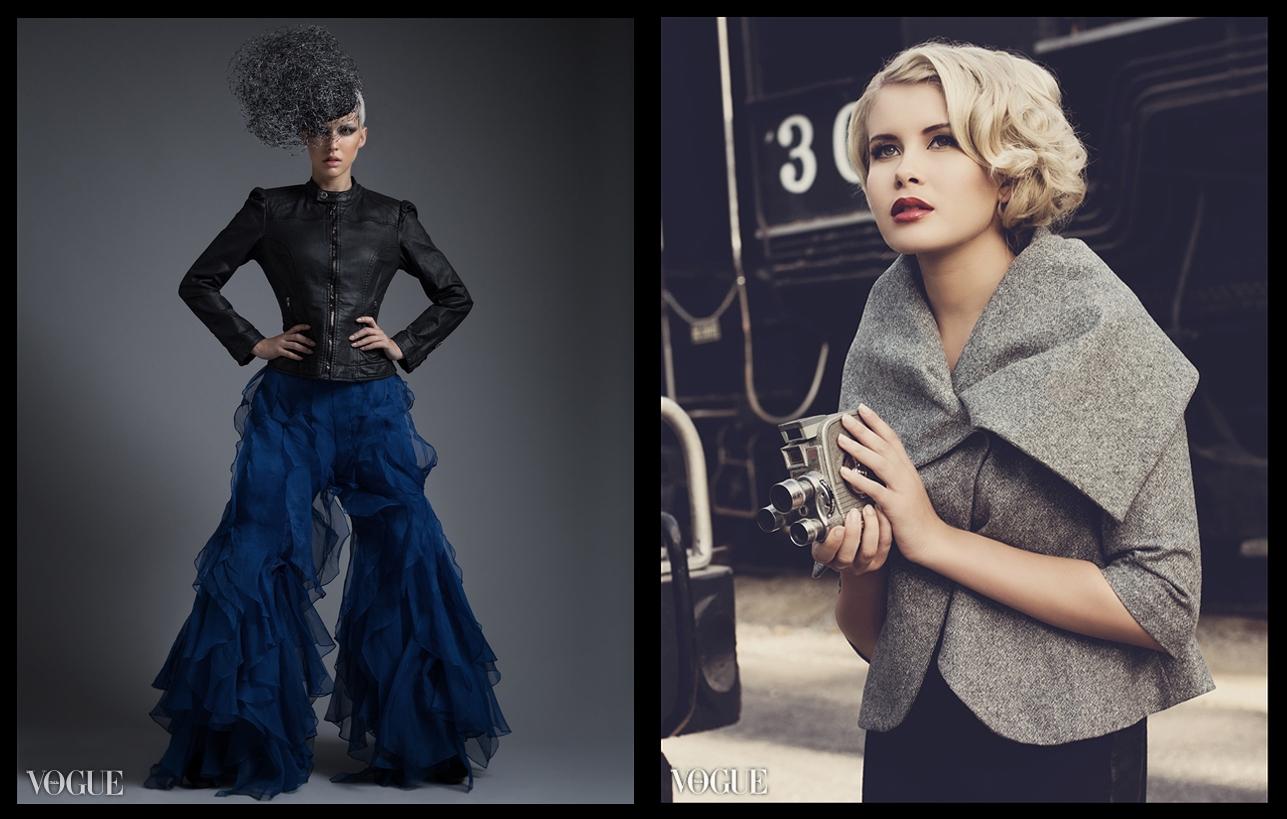 Blue Vogue.jpg