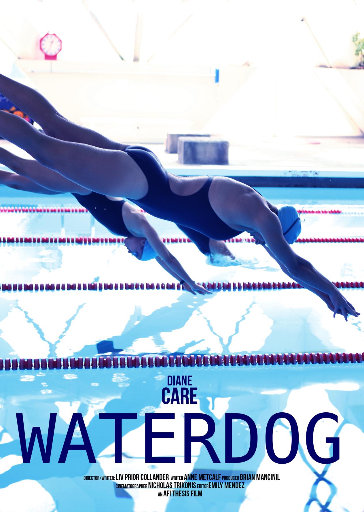 Waterdog poster 1.jpg