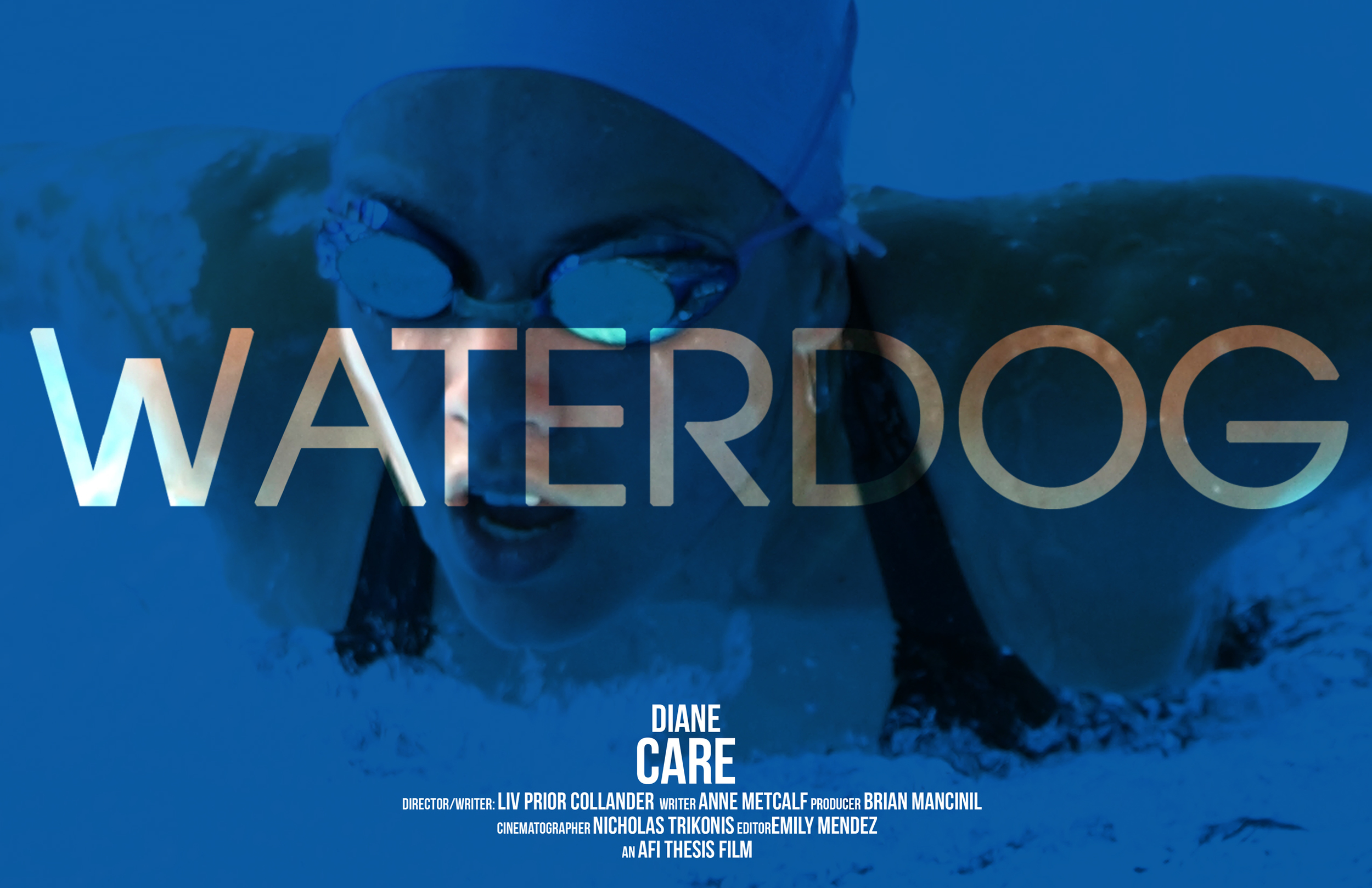 Waterdog poster2.jpg