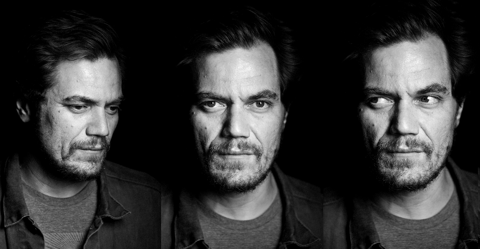 Michael Shannon bw.png