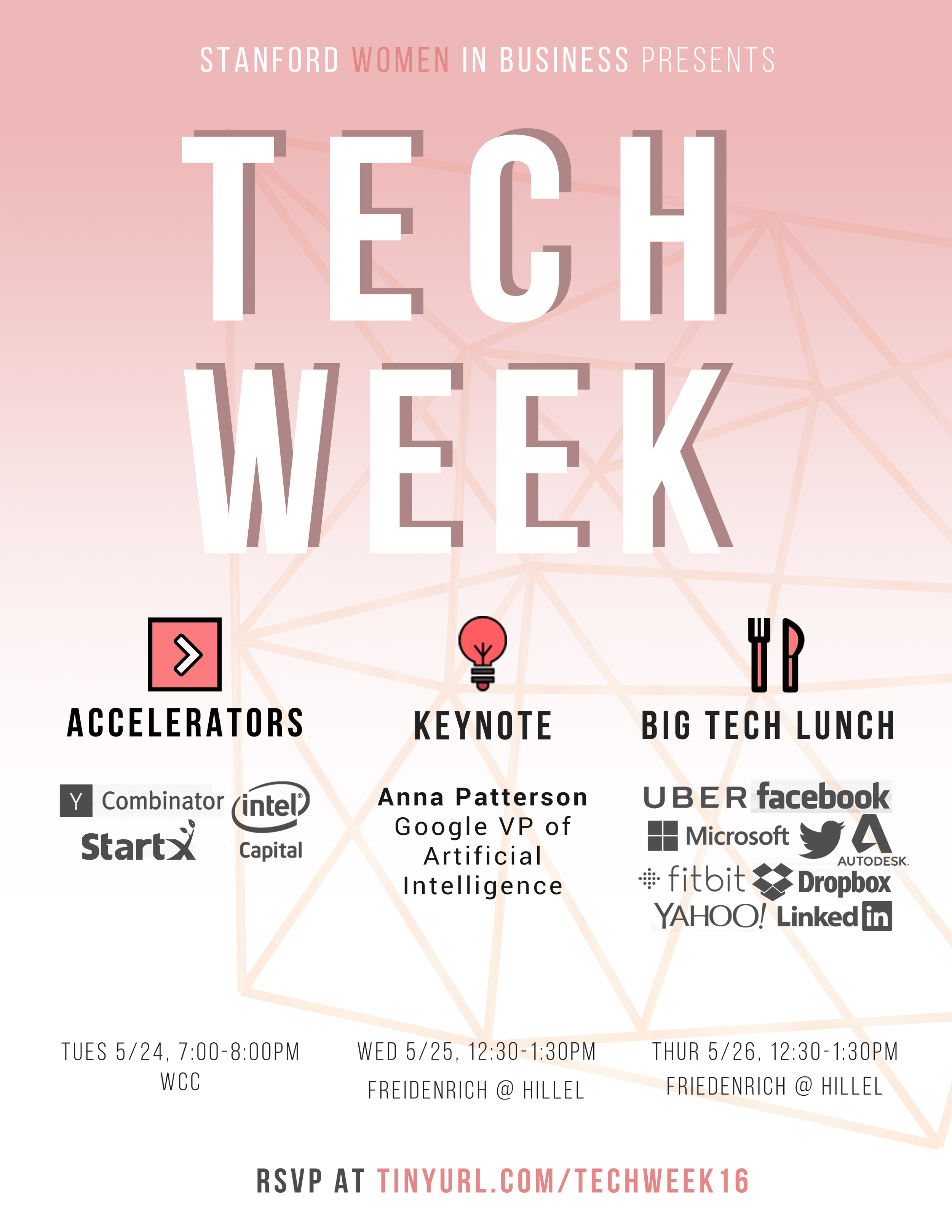 TechWeekMaster.jpg
