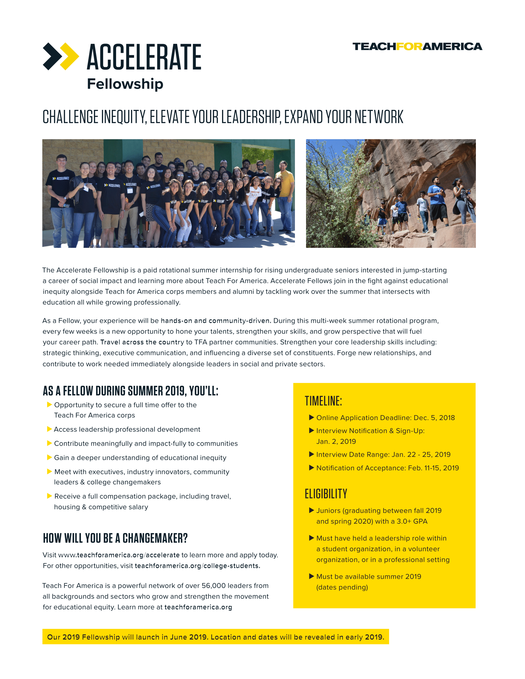 Accelerate One Pager FY19-1.png