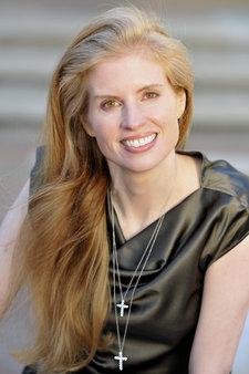 Laura_Arrillaga-Andreessen.jpg