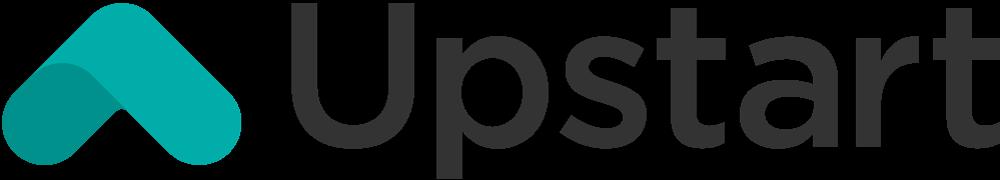 upstart-logo-2015-large.png