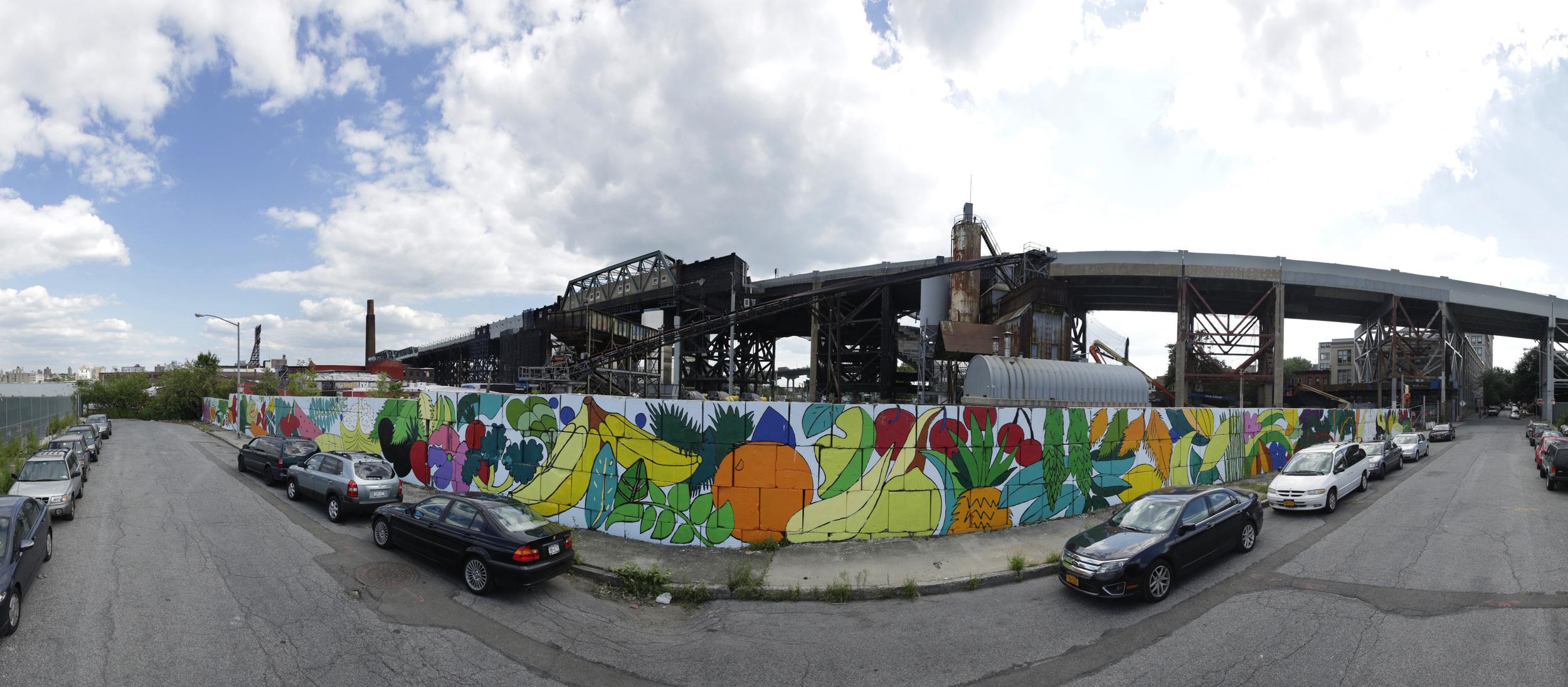 mural@endofday.jpg