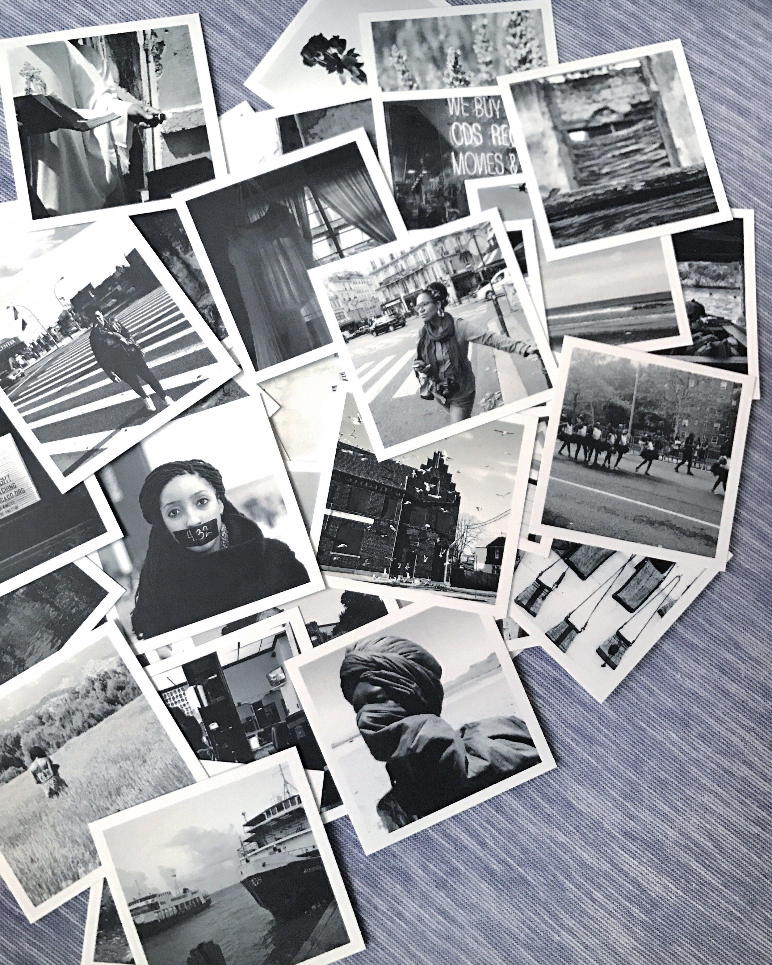 archiving #thetenthdepartment. via  @tanialaure