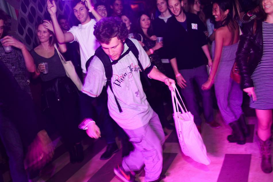 sonos-x-hype-machine-party-48.jpg