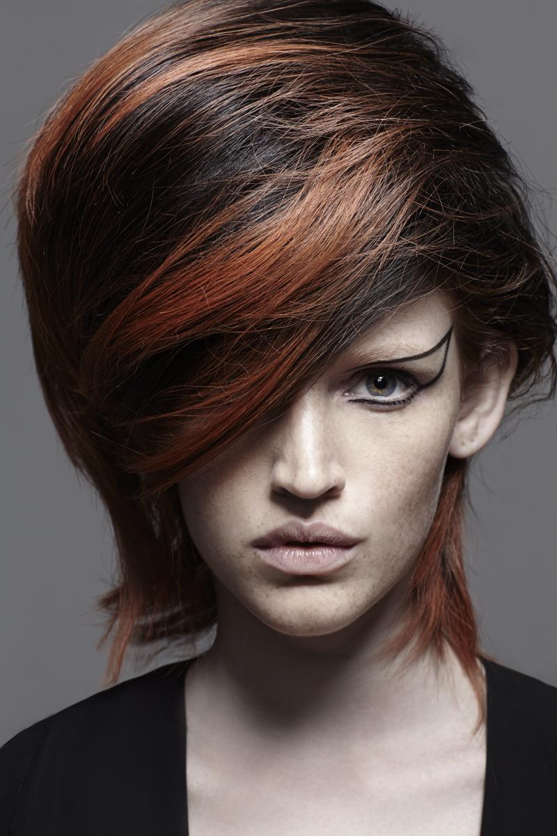 #3 Kristi Wilson_ Q Model Mgmt NYC ©Pascal Demeester.jpg