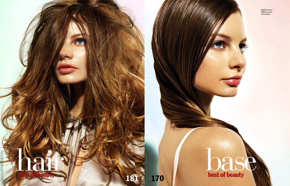 Vogue_akosphoto-com_BestofB.jpg