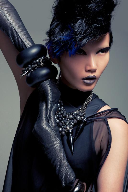 Vogue_162_1.jpg