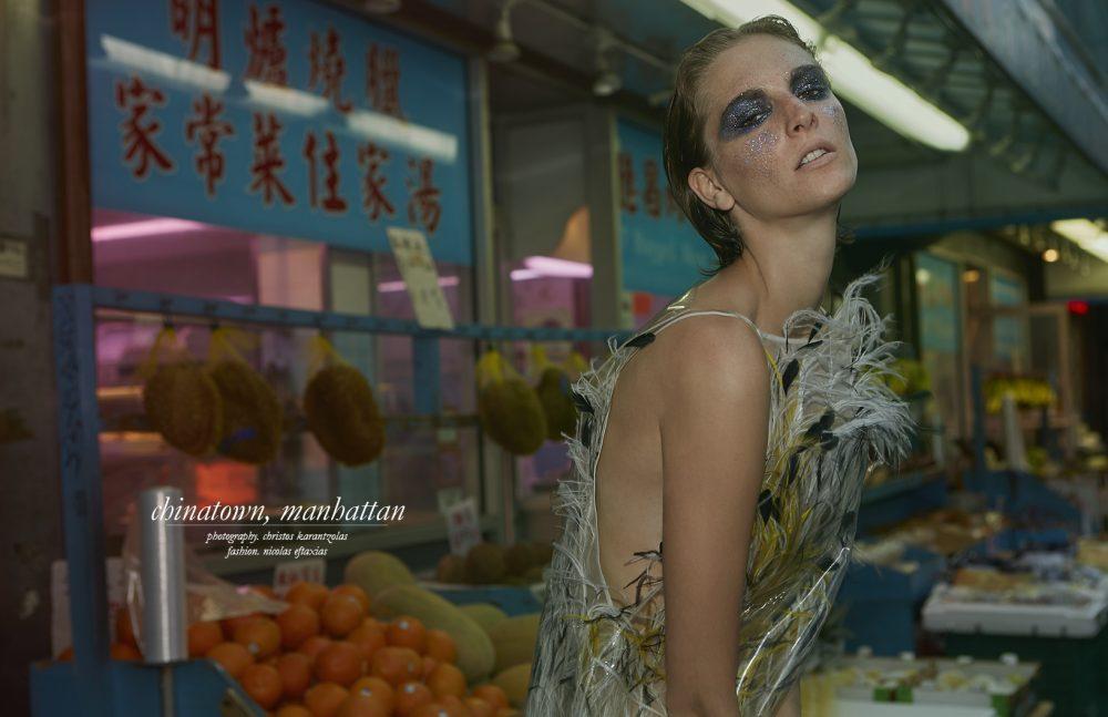 Schon_Magazine_chinatownmanhattan-1000x647.jpg