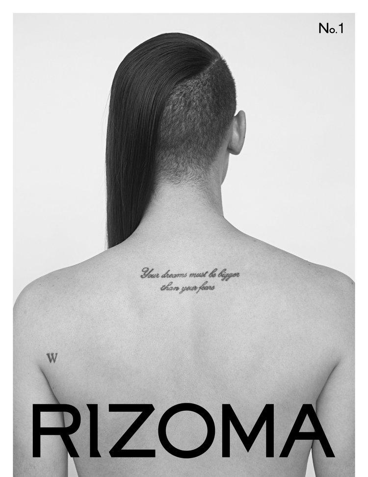RHIZOME-Covers-v1.pdf-9.jpg