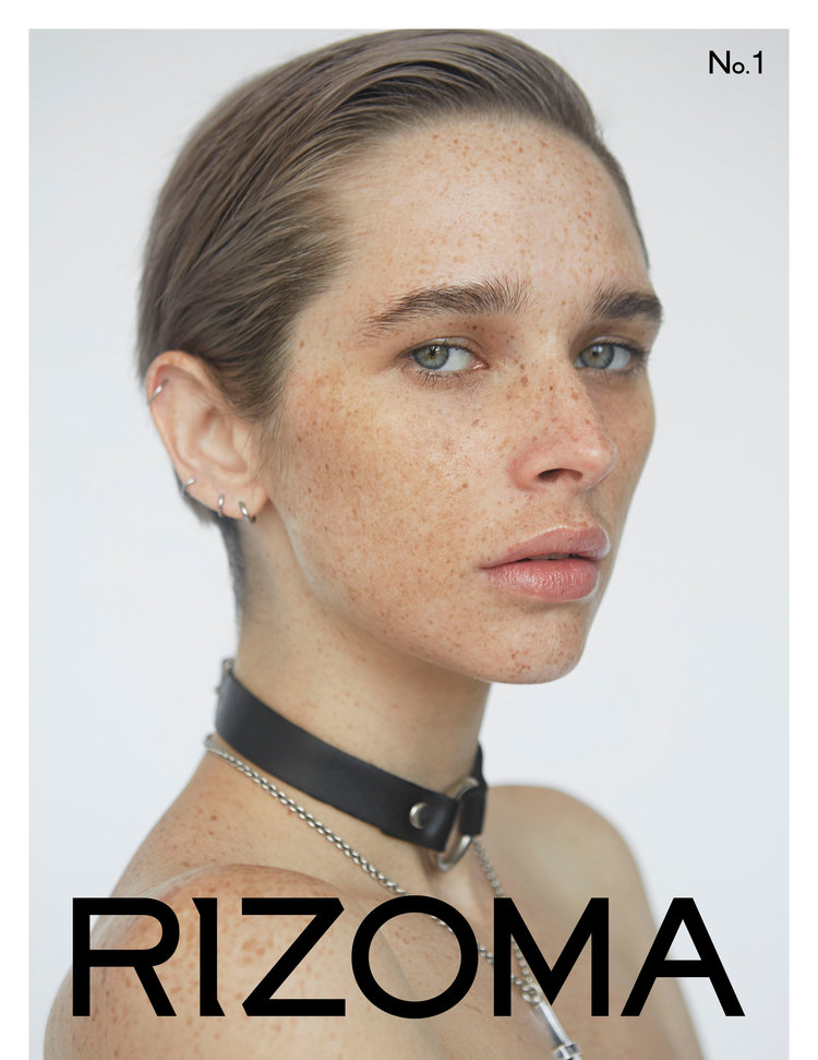 RHIZOME-Covers-v1.pdf-8.jpg