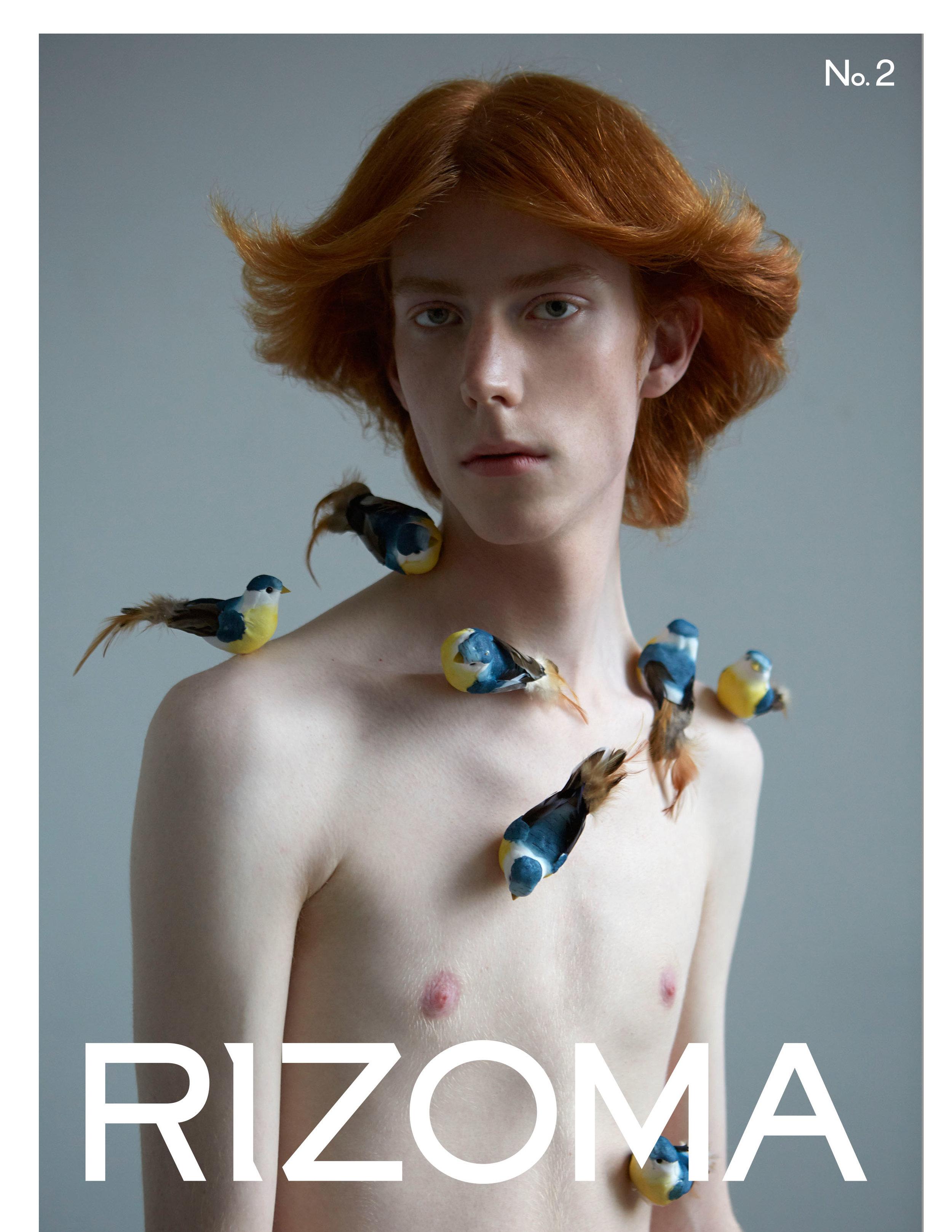 2RHIZOME-COVER-TEMPLATE.jpg