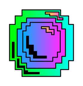 arcade_BUTTONS_001-01.png