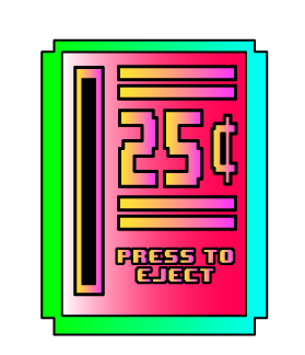 arcade_COINSLOT_001-01.png