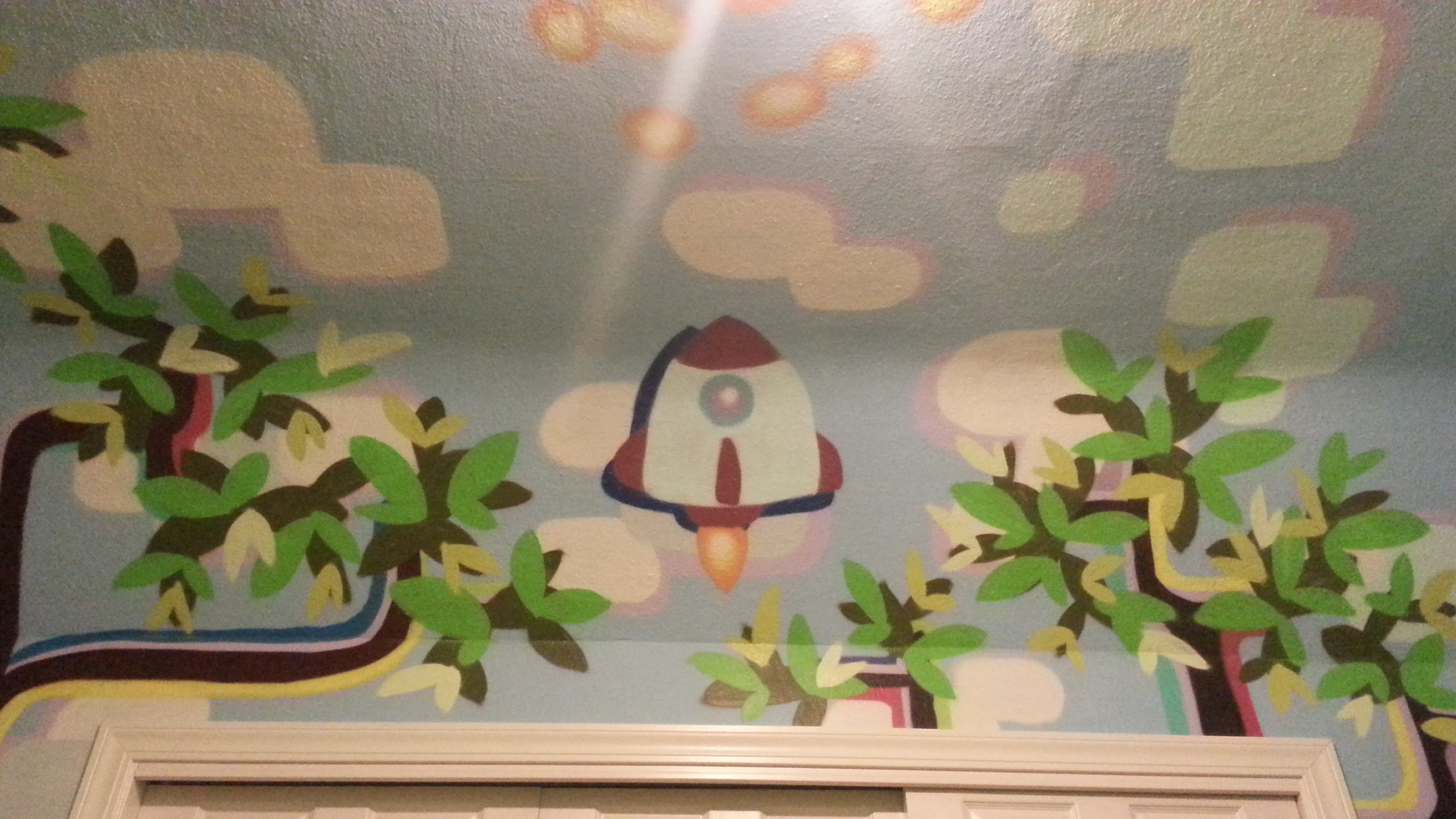 wyatt_BEDROOM_MURAL_004.jpg