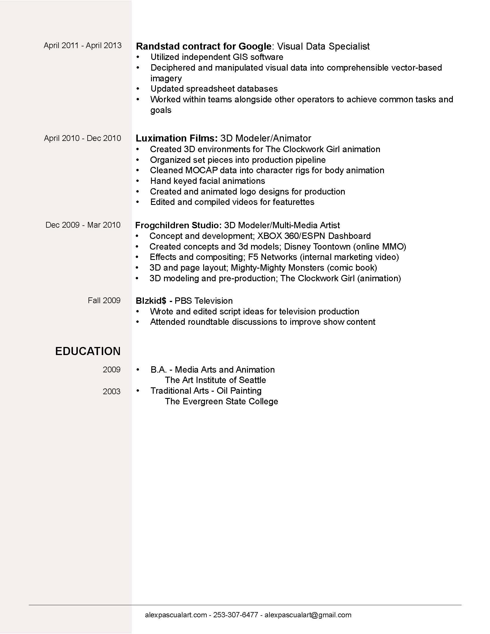 Alex_Pascual_Resume_2018_Page_2.jpg