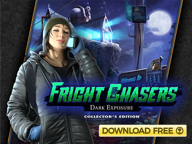 Fright Chasers 001.jpg