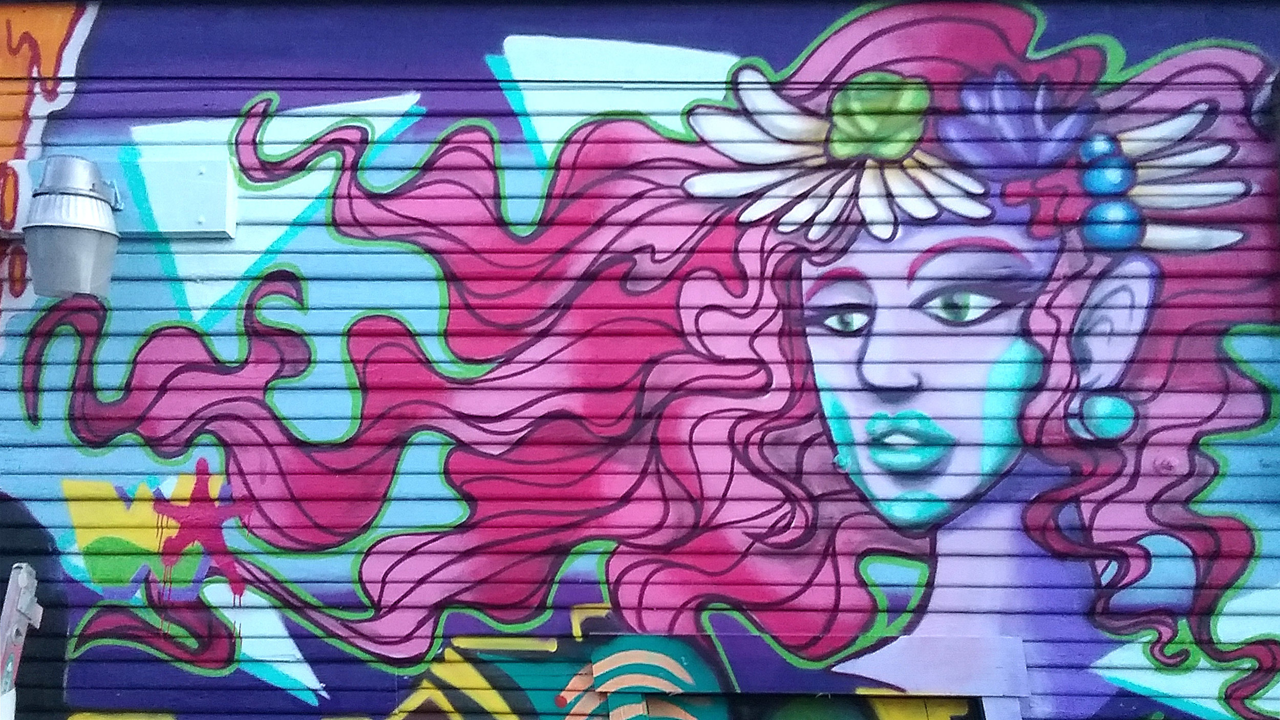 flower girl mural.jpg