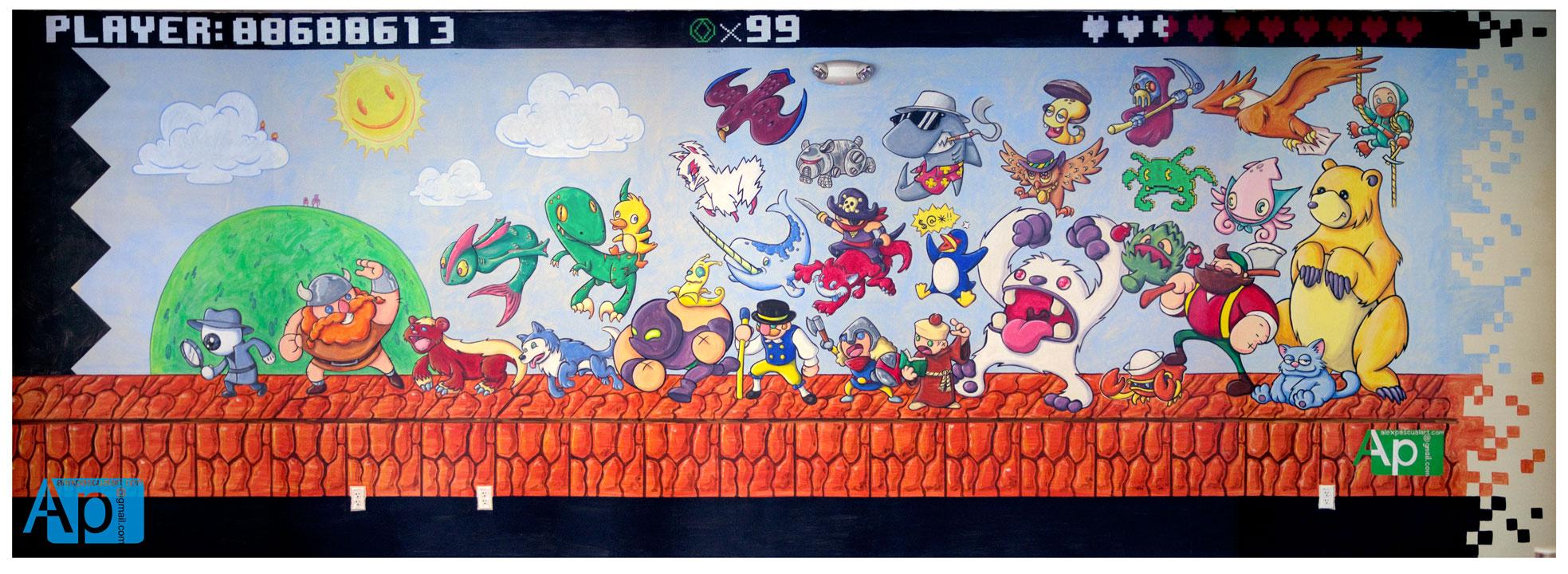 google mural 002.jpg