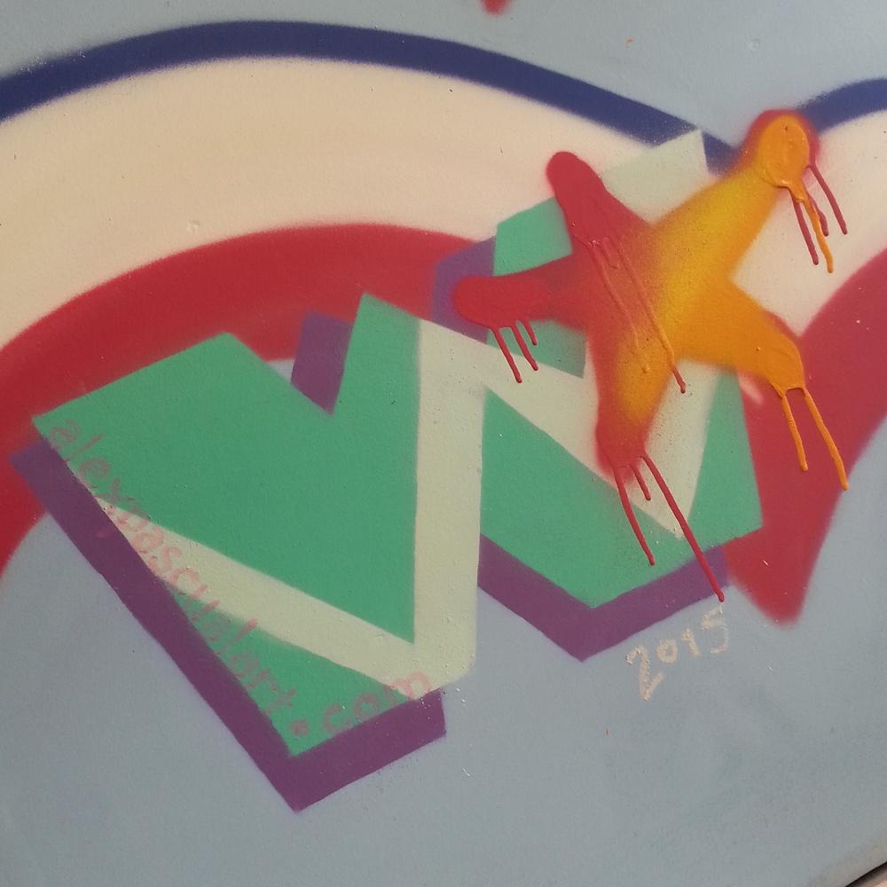 wicketap logo mural.jpg
